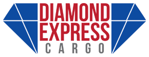 Diamond Express Cargo